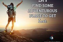 Adventures365