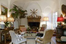 Dream Home / My beach house!