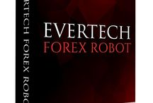 Ever-Tech-Forex-Robot