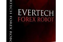 Ever-Tech-Forex-Robot
