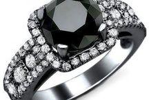 Jewelry  / by Chrissy Rice
