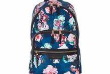 New Stylish Baby Change Bags