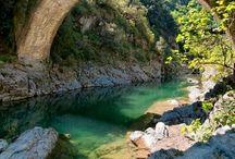 Podróże: Włochy