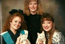 Bad Paid for photos - Pet Edition! / How funny!