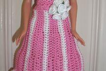 Barbie stuff