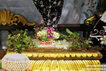 ISKCON Chowpatty - Gauranga Feet / Beautifull wallpapers of Gauranga Feet Of ISKCON Chowpatty maid by ISKCON Desire Tree