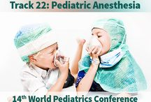 Annual Pediatrics 2017