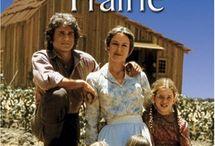 Prairie Drama