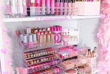 maquillajes curadas