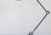 Lamp_y