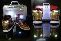 shoesomething