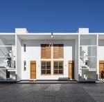 Corsi Hirano Arquitetos