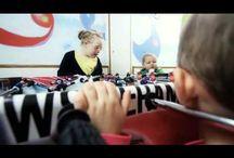 HELP to Children with HOSPICIUM