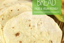 vegan meals to try