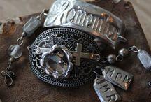 Jewelry Artisan