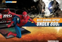 Best Gaming Laptop / What Do People Consider While Purchasing Gaming Laptops Under 600 or under 800? Best Laptop Gaming on a budget Reviews