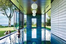 Pools That Make You Go Wow!
