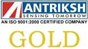 Antriksh Gold - Siddharth Vihar NH 24 Ghaziabad / Antriksh Gold Antriksh Gold is yet another spacious and elegant residential project by Antriksh builder at a finest locality of Siddarth Vihar NH-24 Ghaziabad. Antriksh gold NH 24 Ghaziabad is offering 2 and 3 BHK world class apartments,which are specially designed by the expert designers and architect. Antriksh NH 24 Ghaziabad is very peaceful and comfortable area for countless housing purposes.