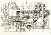 structures | machines