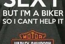 bikez