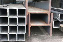 Building Materials / Materiale de constructii