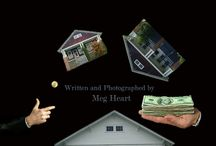 Flip this House! / Ideas, tips, tricks, hints, solutions, money-savers for flipping a house fast, effectively, and profitably!