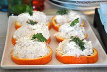 salata cesidi