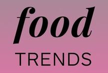 catering trends 2017