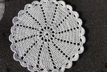 knitting zpaghetti
