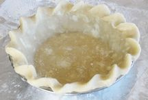 Pie 'o' My! / by Karen Maney