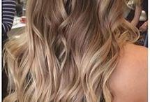 cabello Ani