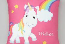 everything unicorn