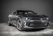 Upcoming 2016 Models / New and upcoming 2016 models available soon at your local All Star Automotive Group location. All Star Automotive Group is proud to be the Largest Automotive Group in Louisiana. Serving Baton Rouge and its surrounding areas for 27 years. www.allstarautomotive.com