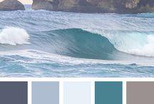 Color.Palletes