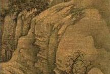 024 Guo Xi:郭煕(約1023—約1085)