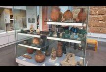 London: British Museum-part3. Londra: Muzeul Britanic-partea3. Лондон: Британский Mузей-часть3.