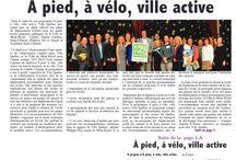 Revue de presse - 8 octobre 2014