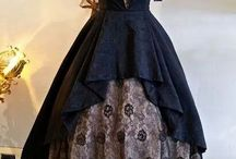 šitie šaty