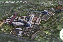 Tư Vấn Lập Dự Án Thảo Nguyên Xanh / CÔNG TY CỔ PHẦN TƯ VẤN ĐẦU TƯ THẢO NGUYÊN XANH Địa Chỉ: 158 Nguyễn Văn Thủ - Phường Đakao – Quận 1 – Tp. HCM Website: http://lapduandautu.com.vn/ Website: http://www.lapduan.com.vn/ Homepage: http://thaonguyenxanhgroup.com/ Email: tuvan@lapduandautu.com.vn Hotline: 0839118552 - 0918755356  Thảo Nguyên Xanh – nơi bắt đầu của những thành công vượt bậc!