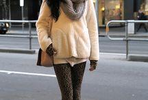 Fashion Cities: Melbourne