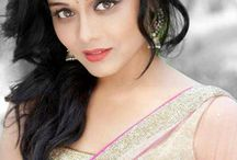 Prarthana Behere / Marathi Actress Prarthana Behere. Discover the best wallpapers collection here.