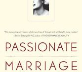 Best Relationship Books / Want the best advice on relationships? Check out these books.