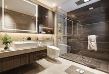 Felső fürdőszoba