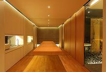 Appartements design