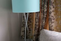 Home Lighting / Are you looking for home lighting, and ways you can bring more lighting into your home. Stylish light fittings, funky lights and creative light fittings. There is so many to choose from