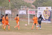 "21st Sr. Women's ‪‎National Football championship‬ 2015-16 / ‎Sharda University‬, ‪‎Greater Noida‬ organized the ""21st Sr. Women's ‪‎National Football championship‬ 2015-16"" associated with ‎Uttar Pradesh‬ ‪footballsangh‬, District football association ‎Gautam Budh Nagar‬."