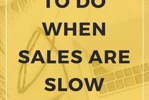 Etsy Seller | Etsy Shop Tips | Etsy Sales & Marketing