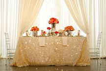 Shimmer Events - Adding shine to weddings, corporate and private events!  / Wherever your imagination takes you, Shimmer Events can help you turn them into a sparkling reality. Enjoy tips, get inspiration and above all don't forget to shimmer... xxxooo