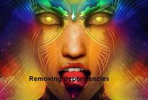Removal of dependencies / On CDs we offer you excellent solutions to completely remove your tabacco, alcohol, food dependencies and other types of dependencies.  PRESENTATION: In a very short time up to maximum 21 days you can become again your own master being helped by the techniques which offer you the possibility of renunciation at certain dependencies. http://removalofdependencies.12as.net.com