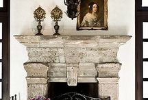 fabulous fireplaces